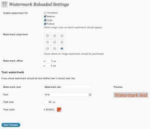 wordpress-watermark-300x257 Watermark-Resimlere Yazı ve Logo Ekleme