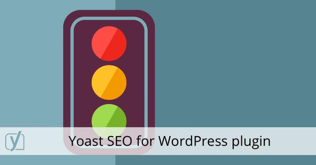 yoast-1024x536 Wordpress Sitelerde Kullanabileceğiniz Popüler Eklentiler